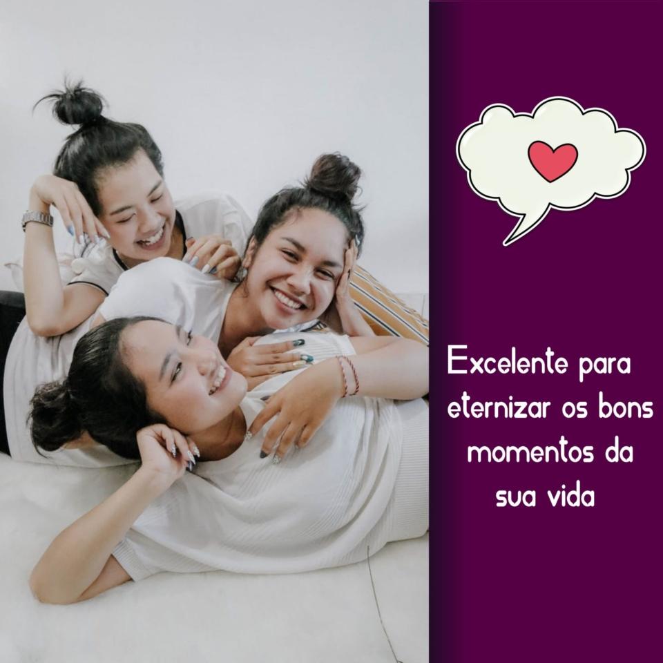 Amando Figurinhas O Amor Mora Aqui Banner 3