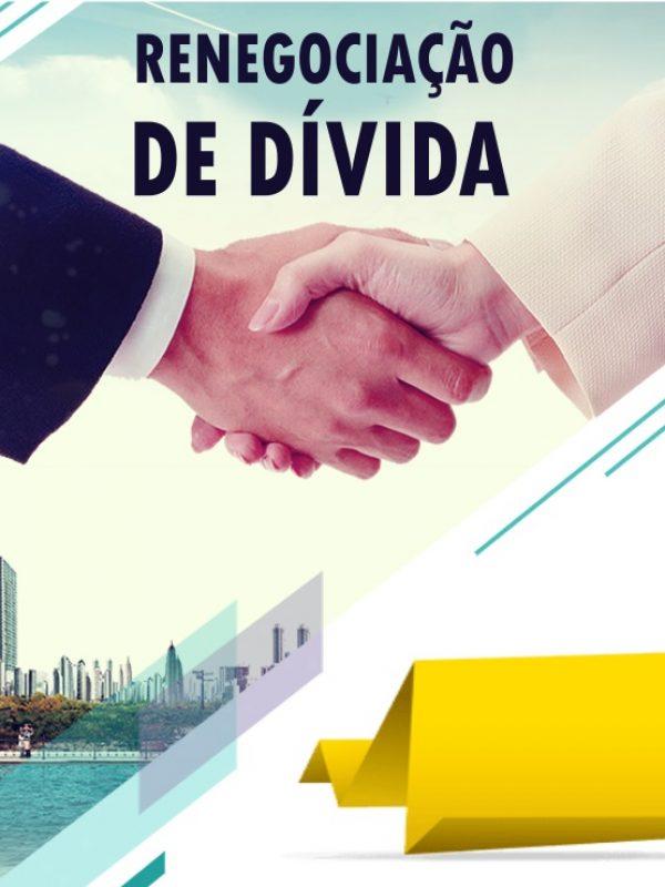 Artepix Agência de Marketing Digital Post Anúncio 2
