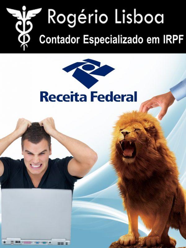 Artepix Agência de Marketing Digital Post Anúncio 3
