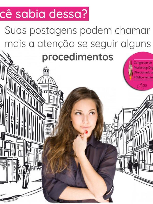 Artepix Agência de Marketing Digital Post D