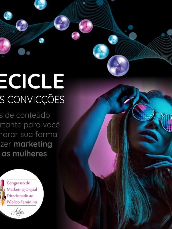 Artepix Agência de Marketing Digital Post E