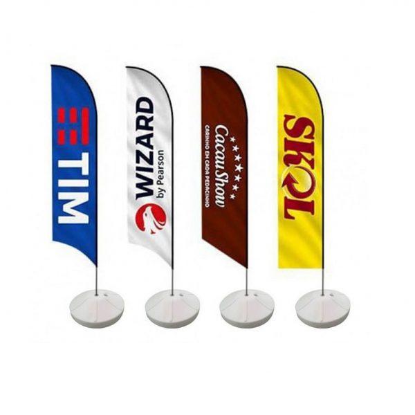 Artepix Agência de Marketing Digital Wind Banner
