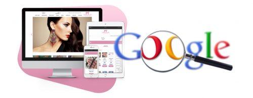 Artepix Marketing Digital Sites