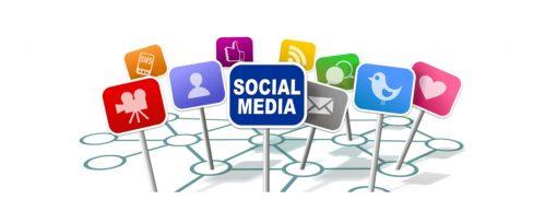 Artepix Marketing Digital Social Media
