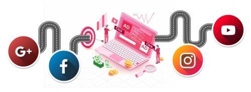 Artepix Marketing Digital Tráfego Pago