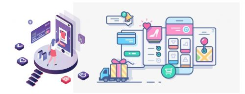 Artepix Marketing Digital eCommerce
